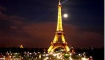 Paryż z możliwością pobytu w Disneylandzie