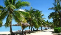 Nowa Zelandia, Wyspy Fiji