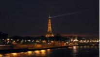 Wycieczka samolotowa do Paryża