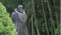 Zwoleń, Czarnolas, Kazimierz Dolny