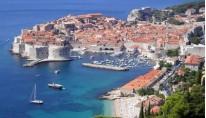 Perły Adriatyku