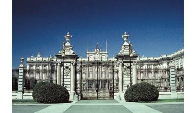 Portugalia-Hiszpania