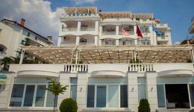 Hotel Erdano ***