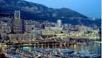 Liguria + Lazurowe Wybrzeże