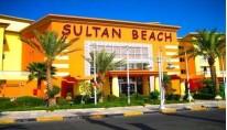 Sultan Beach ****