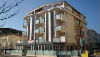 Hotel Corallo ***