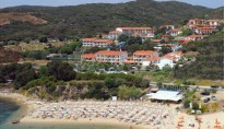 ARISTOTELES HOLIDAY RESORT & SPA****