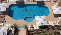 Hotel Tia Maria***