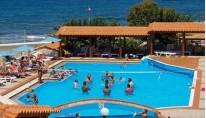 BEGETI BAY HOTEL***