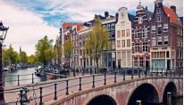 Holenderskie Trio