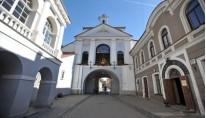 3 Stolice Baltyckie: Wilno, Ryga, Tallin