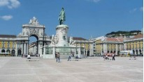 Fatima + Santiago de Compostela