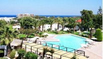 KALITHEA SUN & DKY HOTEL ***