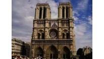 Paryż + Zamki nad Loarą