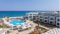 Bomo Rethymno Beach****