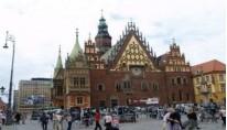 Piastowskie Zamki Dolnośląskie
