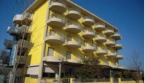 Hotel Nova***