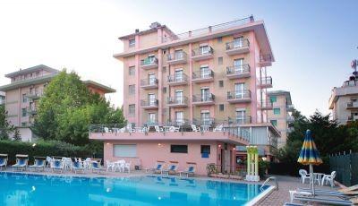 Hotel Abarth***