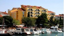 Hotel Selce***