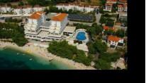 Hotel Adriatiq Labineca***
