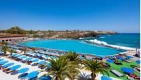 Alborada Ocean Club***
