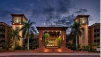 Hotel Costa Adeje Palace ****