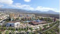 Bahia Principe Sunlight Tenerife Resort*****