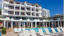Hotel Selvia ***