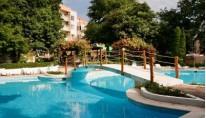 Hotel Ljuljak ***