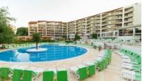 Hotel Madara****
