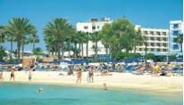 Pavlo Napa Beach****