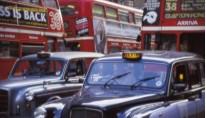 Londyn- obóz językowy