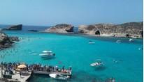 Malta- obóz językowy