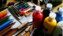 ECO&ART ACADEMY