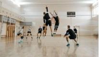 Volleyball Camp Bułgaria