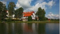 HOTEL ANEK***