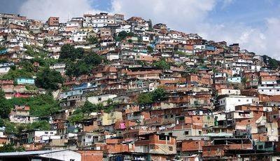 Wenezuela, Los Roques
