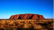 Australia, Nowa Zelandia