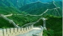 Chiny z rejsem po Jangcy